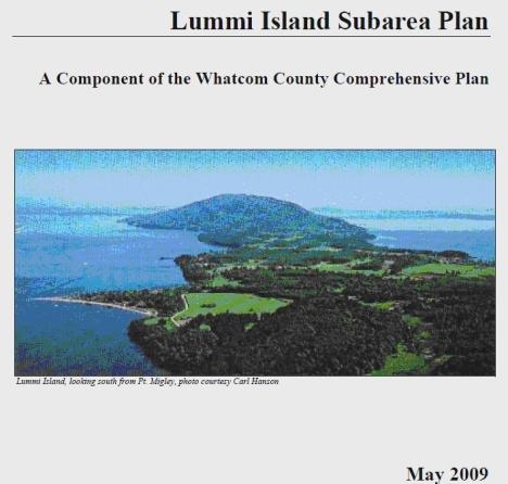 Sub Plan Cover